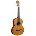 Guitare CUENCA classique 5 Cèdre massif