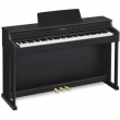Piano numérique CASIO AP 470 noir