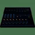Table de mixage MACKIE MIX12FX