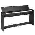 Piano numérique PEARL RIVER PRK-80