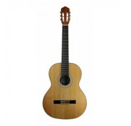 Guitare KREMONA S65C OP