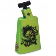 Cloche Latin Percussion LP204C-ZMC Zombie Green