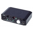 Interface audio MACKIE ONYX Artist 1.2