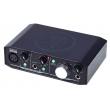 Interface audio MACKIE ONYX Artist 1.2