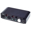 Interface audio MACKIE ONYX Producer 2.2