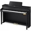Piano numérique CASIO GP 310 BK