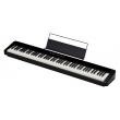 Piano numérique CASIO PX-S1000 noir