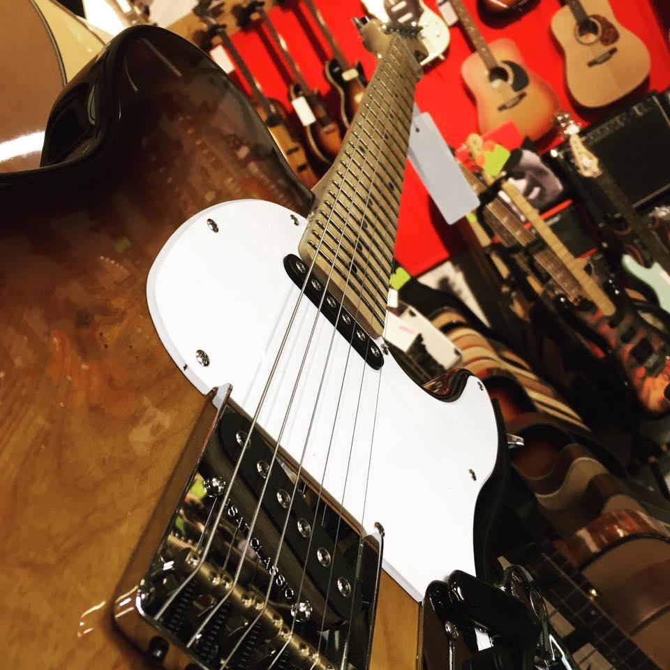 guitare-MA.jpg