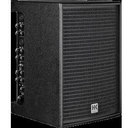 HK Audio Premium PR:O MOVE 8
