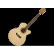 Guitare WASHBURN WG7 SCE électro-acoustique
