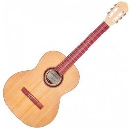 Guitare KREMONA Sofia S65S Green Globe
