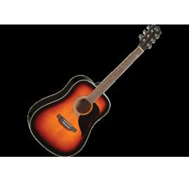 Guitare EKO Ranger 6 BWN