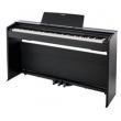 Piano numérique CASIO PX 870 BKC7