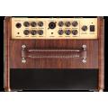 Ampli NUX STAGEMAN AC50 acoustique