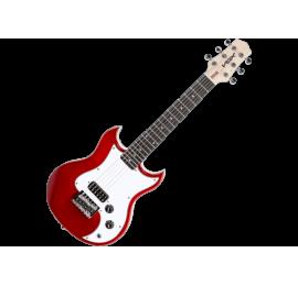 Guitare VOX SDC-MINI-RD