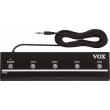 Pédalier VOX VFS5