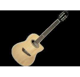 Guitare EKO NXT-N100CWE-NAT Gipsy