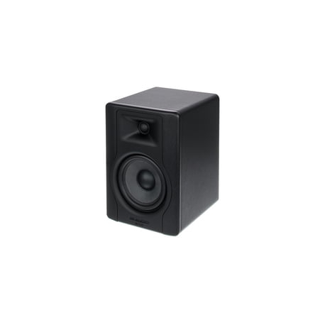 Monitoring M-Audio BX5D3 SINGLE (la pièce)