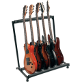 Support 5 guitares RTX X5GN