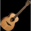 Guitare LAG Travel RC
