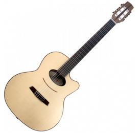 Guitare KREMONA Lulo Reinardt Daimen