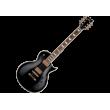Guitare LTD EC-256 Noir brillant
