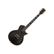 Guitare LTD EC 1000SD VBK