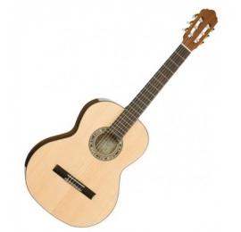 Guitare KREMONA Rondo R65S