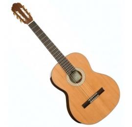 Guitare KREMONA S65C Gaucher