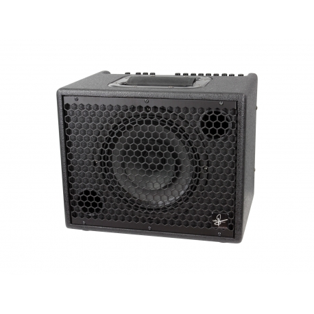 Ampli acoustique DA CAPO 75