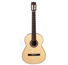 Guitare classique AER CG5S