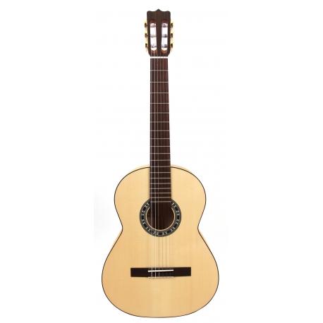 Guitare classique AER CG3M