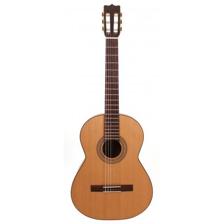 Guitare classique AER CG1C