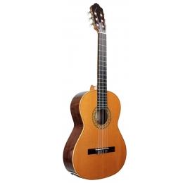 Guitare classique ESTEVE MOD 1/58 3/4