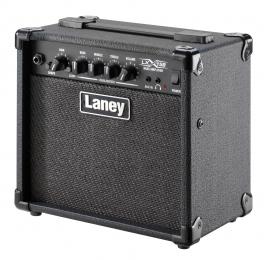 Ampli Basse LANEY LX15B