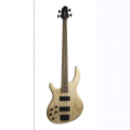 Basse CORT DLXG-ASOP 4 cordes, Action Bass GAUCHER.