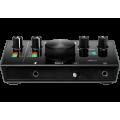 Interface audio M-AUDIO AIR192X4