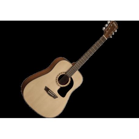 Guitare Washburn AD5