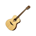 Guitare LAG TN70A Folk Nylon