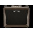 Ampli acoustique VOX VX50-AG