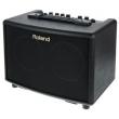 Ampli acoustique ROLAND AC33