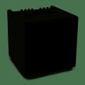 Ampli acoustique TANGLEWOOD T3