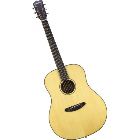 Guitare BREEDLOVE DSD21 Discovery Western
