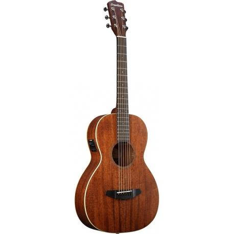Guitare parlor BREEDLOVE PPP11E USB