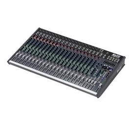 Table mixage ALTO LIVE 2404