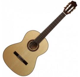 Guitare KREMONA Rosa Bella Flamenco