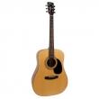 Guitare CORT AD810 Open Pore