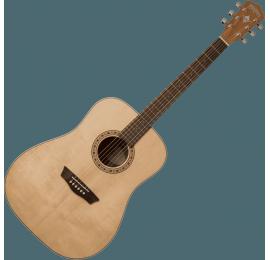 Guitare Washburn WD7S