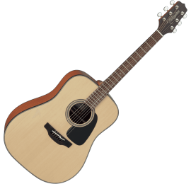 Guitare TAKAMINE GD10NS