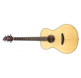 Guitare BREEDLOVE DCC21LH GAUCHER
